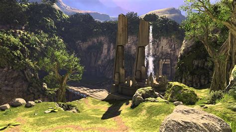 """Halo 2/Halo 2 Anniversary OST - """"Peril"""" and """"Jeopardy"""