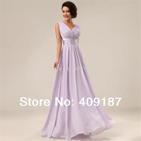 Cheap Bridesmaid Dresses on Sale at Bargain Price, Buy