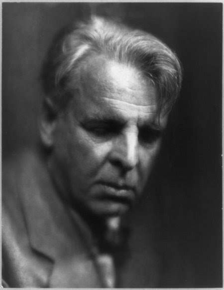 Poem - The Lake Isle of Innisfree by William Butler Yeats