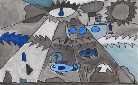 Interpreting Global Issues Through Picasso's Guernica
