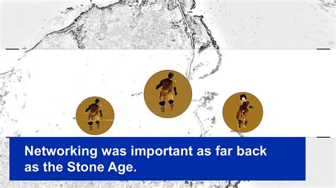 Developing Complex Culture in the Stone Age: Hunter