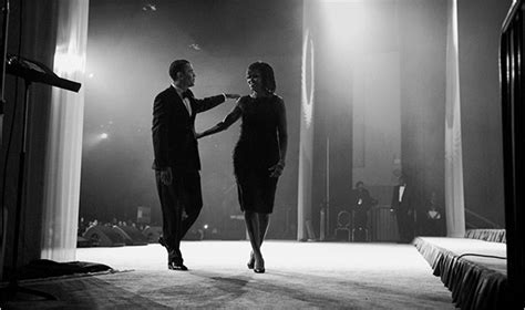 The Obamas' Marriage - The New York Times
