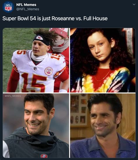 These Memes Are Like The Super Bowl Of Super Bowl LIV