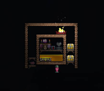 Help with Expert Moon Lord : Terraria