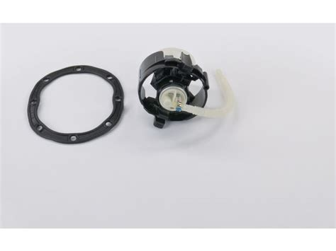 Fuel Pump and Strainer Set For 1993-2001 BMW 740iL 2000