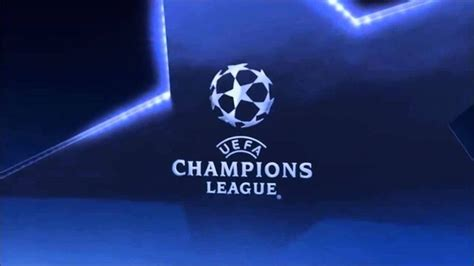 UEFA Champions League 18/19: Everything you should know