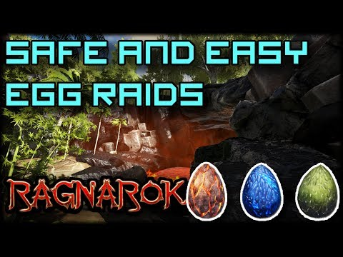 Ark Survival Evolved Scorched Earth Silica Pearls