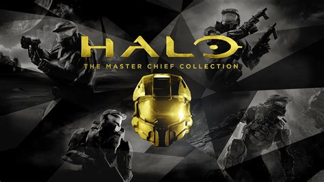 Halo: The Master Chief Collection Available for Download