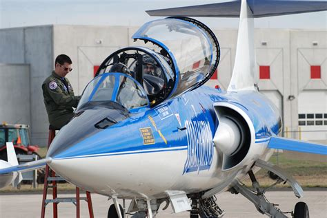 Space Flight Training Takes Off at Kennedy Space Center