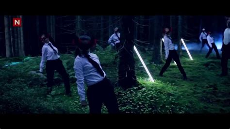 What Does The Fox Say?! Ylvis - The Fox (official video