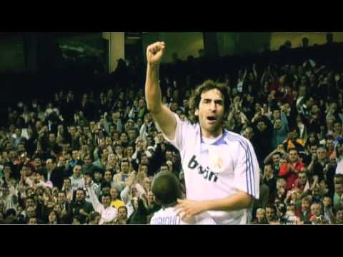 Real Madrid completes UCL Hat-Trick – KT PRESS