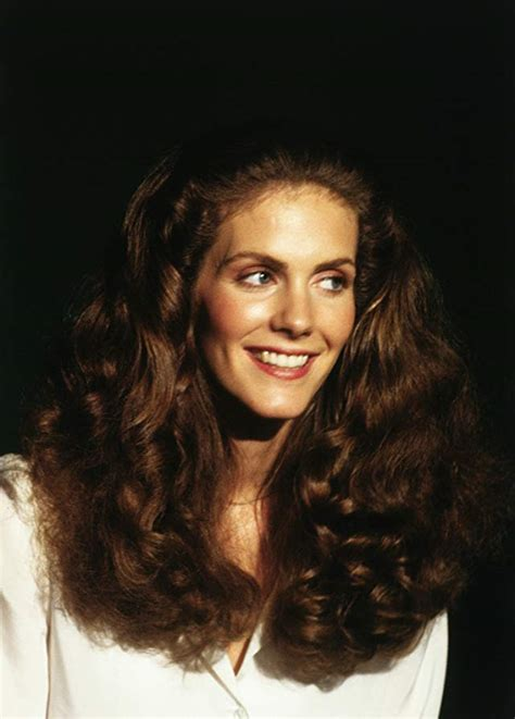 Julie Hagerty Nude Pics - Porn Website Name