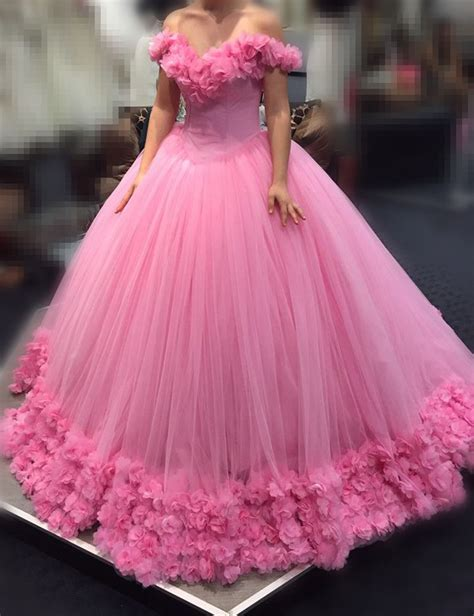 Find More Wedding Dresses Information about Arabic Said