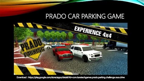 Game Car Parking Bus | Coolest Game Wallpapers