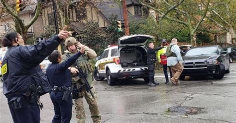 Pittsburgh shooting: 11 confirmed dead in one of 'worst